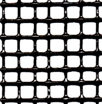 wire mesh vinyl coated hardware cloth