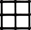 vinyl coated wire mesh