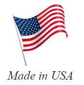 made_in_usa_flag.jpg