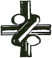 square deal knot