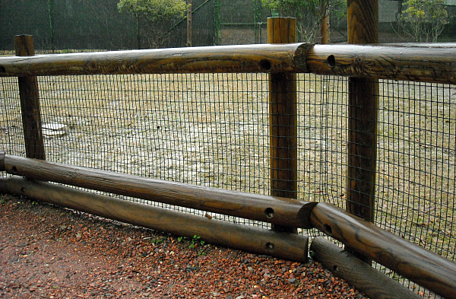 Our Blog - The Fence Post | welded wire