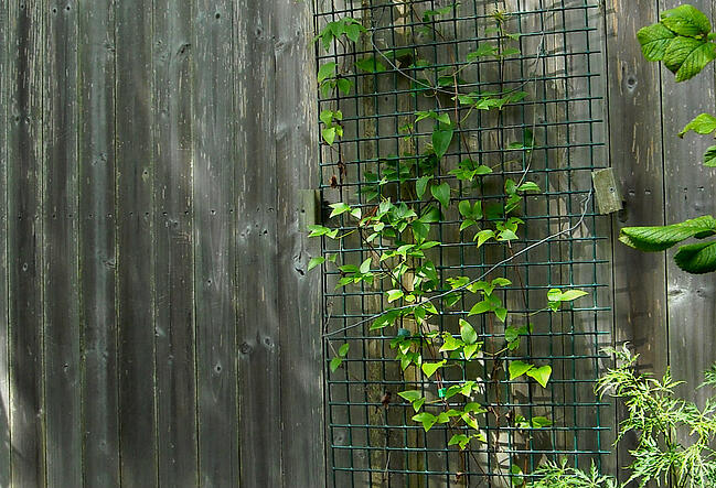 How Will You Use Extra Fencing Materials
