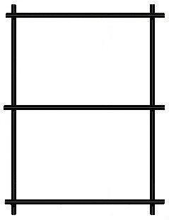 3x2_black