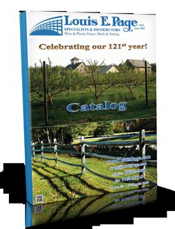 Catalog 2016 Image