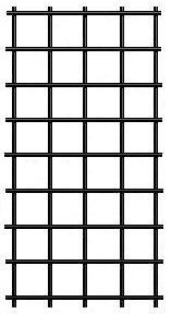 .5x.5_black_16_ga
