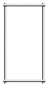 2x4_11ga