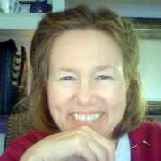 Debbie_Page_pix.jpg