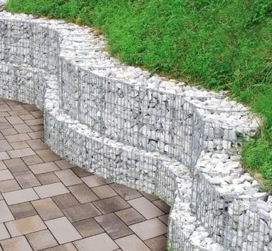 photo credit http://www.minimalisti.com/