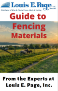 Guide_to_Fencing_Materials_1_new_cover