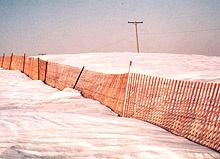 Kalinich_snowfence2.jpg