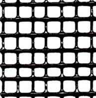 Vinyl Coated Fence