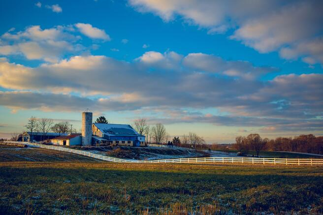 agriculture-barn-clouds-1671846 (1)