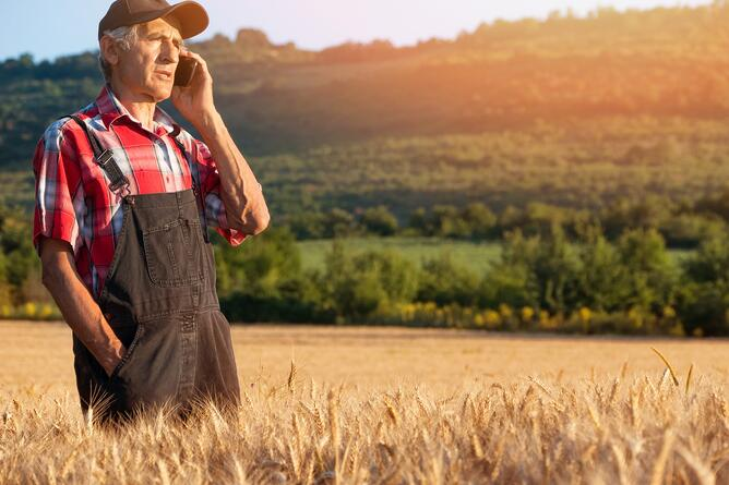 hp-pic-farmer-in-field.jpg