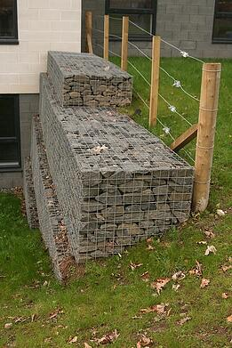 residental_gabions_flickr_www.constructioncontent.co.uk