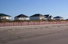 sand-fence-1.jpg