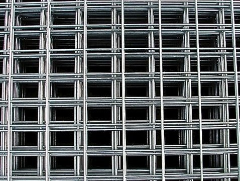 Baby Saver Welded Wire | Stainless Steel Welded Wire Mesh Fencing