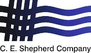 CE SHEPHERD