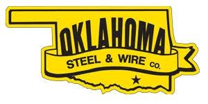OKLAHOMA STEEL