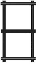 1.5x1.5_black_10.5_gauge_2